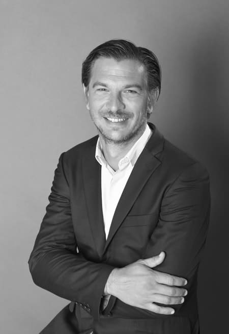 Antoine Latrive
