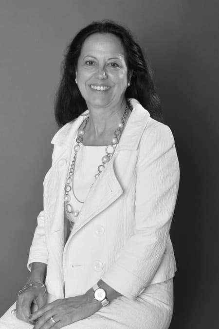Katia Miranda