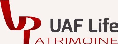 logo UAF